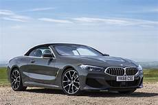 bmw 8 series convertible review automotive blog