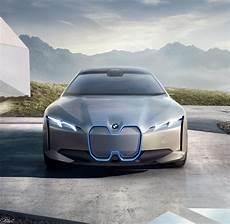 bmw 2020 elektro auto car update