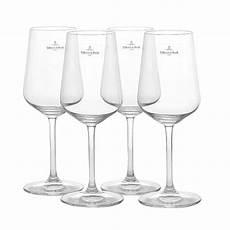 bicchieri per bianco bicchieri da rosso e bianco le migliori marche