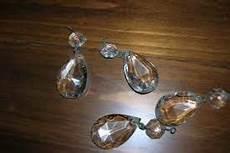 ladari a gocce di cristallo riciclare gocce di cristallo ladari cerca con