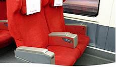 china trains tickets best rail booking service realtime