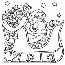 Malvorlagen Weihnachten Kostenlos Gratis Ausmalbilder Weihnachten 859 Malvorlage Alle Ausmalbilder