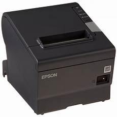epson tm t88v usb bluetooth thermal receipt printer cash drawers ireland