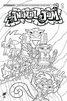 Malvorlagen Jam Get This Animal Jam Coloring Pages For 7fkd