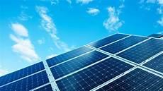 prix de panneau solaire invention le panneau solaire