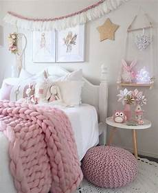 girly bedroom ideas click to get inspired by circu