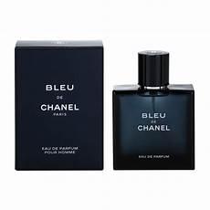 chanel bleu de chanel eau de parfum for 150 ml