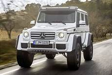 Maybach G Klasse - gaga cabrio in genf mercedes g klasse mercedes g
