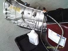 5hp18 automatikgetriebe 5 bmw 5er 3er 7er e32 e34 e36