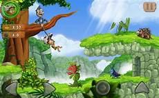 jungle adventures 2 f 252 r android kostenlos herunterladen