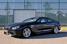 electric and cars manual 2012 bmw 6 series electronic throttle control 2012 bmw 6 series coupe m sport package just unveiled europe car news latest cars hybrid