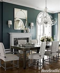 how to make dark colors work in any room dark grey dining room beautiful dining rooms dining