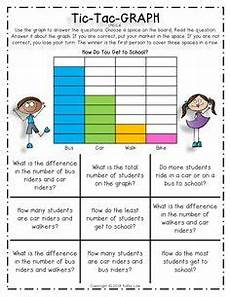 kidz worksheets second grade bar graph worksheet1 school pinterest math bar graphs and