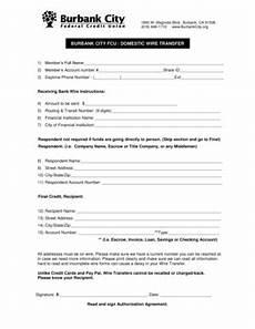 sbi mobile number registration form pdf fill online printable fillable blank pdffiller