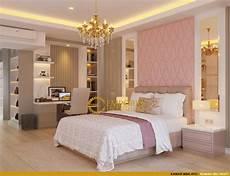 Harga Biaya Fee Jasa Desain Interior