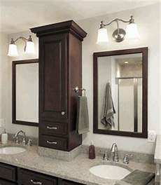 buy bath lighting fixtures order bathroom vanity lights bars and wall sconces online