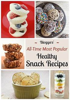 10 all time best healthy snack ideas two healthy kitchens