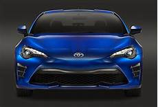 toyota gt86 2017 new 2017 gt86 set for ny auto show