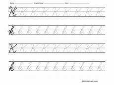 cursive handwriting worksheets with arrows 21971 alphabet tracing pages with arrows driverlayer search engine