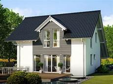 garagen kaufen mit grundstück fertighaus de bester 220 berblick f 252 r preise h 228 user anbieter