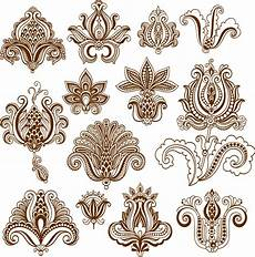 vector mehndi designs free vector cdr download 3axis co