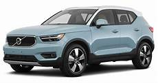 volvo xc40 dimensions 2019 2019 volvo xc40 reviews images and specs