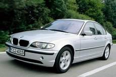 gebraucht titansilber 318i 2002 benzin parktronic world