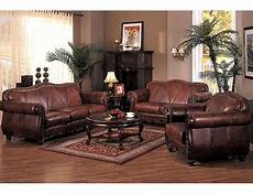leather livingroom furniture country living room decor leather leather living