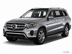2019 mercedes gl class for 2019 mercedes gls class prices reviews and pictures