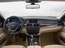 electronic throttle control 2010 bmw x6 security system bmw automobiles bmw x5 2001 interior
