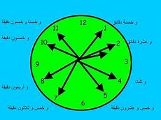 school hobbies and daily life themes aldaad arabic culture and language resources page 3