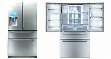frigo americain avec tiroir frigo americain tiroir l electronique 224 la maison