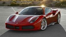 ferrari 488 gtb 2015 488 gtb review drive carsguide