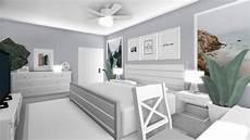 Aesthetic Bathroom Ideas Bloxburg by Bloxburg Builds Bloxburgbuilds In 2019
