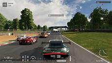 At Darren S World Of Entertainment Gran Turismo Sport