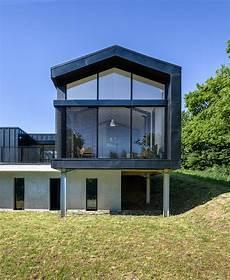 architecte maison individuelle ventana