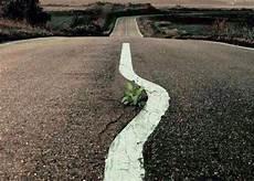 images pour blogs et routes insolites
