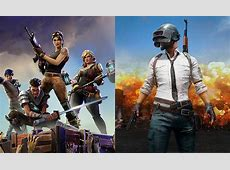 Fortnite vs PUBG   Epic Games reveals latest stats in