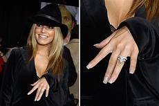 6 celebrities who rock pear shaped engagement rings