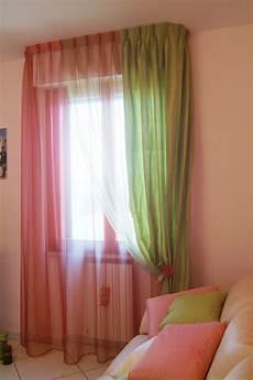 tende da sole ancona tende per interni tende da sole tende per ufficio