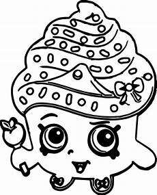 shopkins happy places coloring pages 18027 shopkins happy places coloring pages at getcolorings free printable colorings pages to