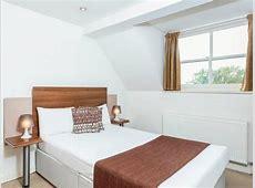 Avni Kensington Hotel, London   Book on TravelStay.com