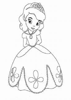 Malvorlagen Prinzessin Kostenlos Prinzessin Malvorlagen Kostenlos Zum Ausdrucken
