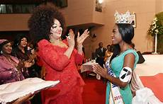 election miss 2019 favorites 116833 miss cameroon court suspends 2018 election