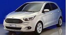 ford ka 2014 imagens pra ver fotos do novo ford ka 2014 concept