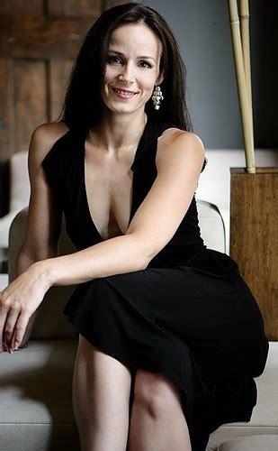 Sexy Black Porn