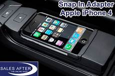bmw snap in adapter iphone x salesafter the shop genuine bmw snap in adapter