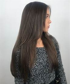 40 trendy hairstyles and haircuts for layered hair to rock in 2020