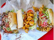 The 38 Best Restaurants in New Orleans, Winter 2020