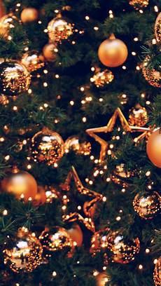 av77 decoration holiday christmas illustration art gold wallpaper